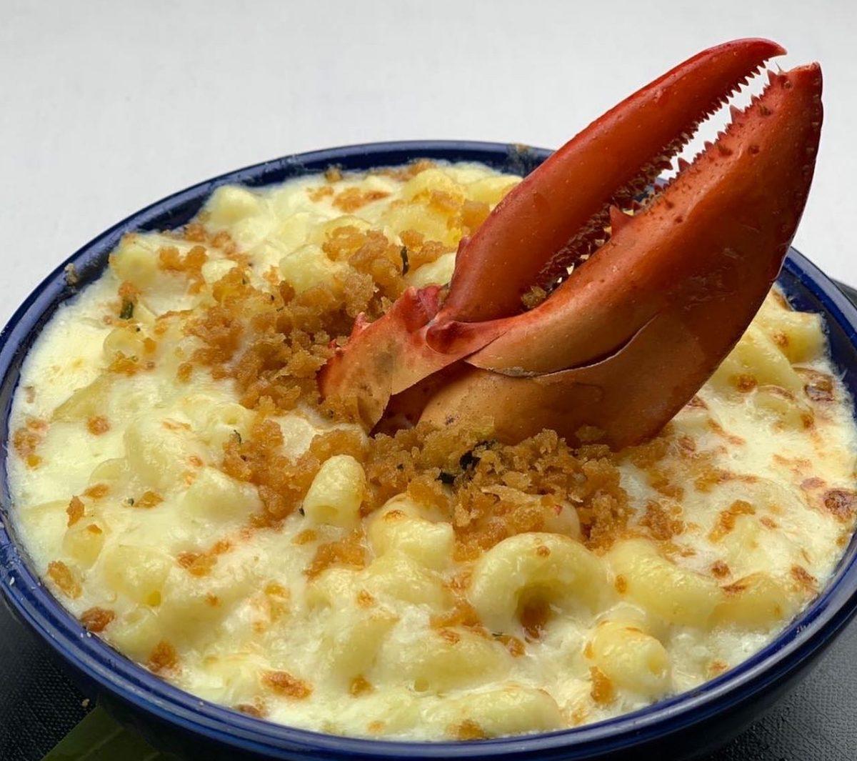 loster_mac_n_cheese